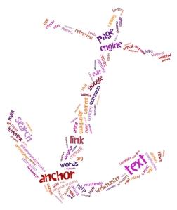 anchor-text-SEO