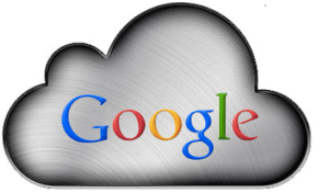 google_cloud_computing
