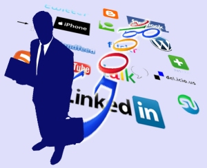 profesional 2.0 redes sociales