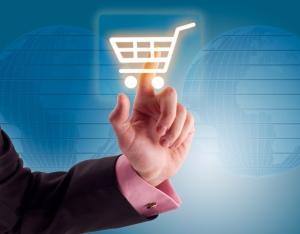 eCommerce-SEO-Tips