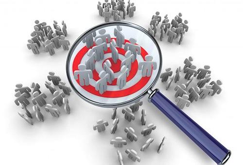 target-audience-social-media